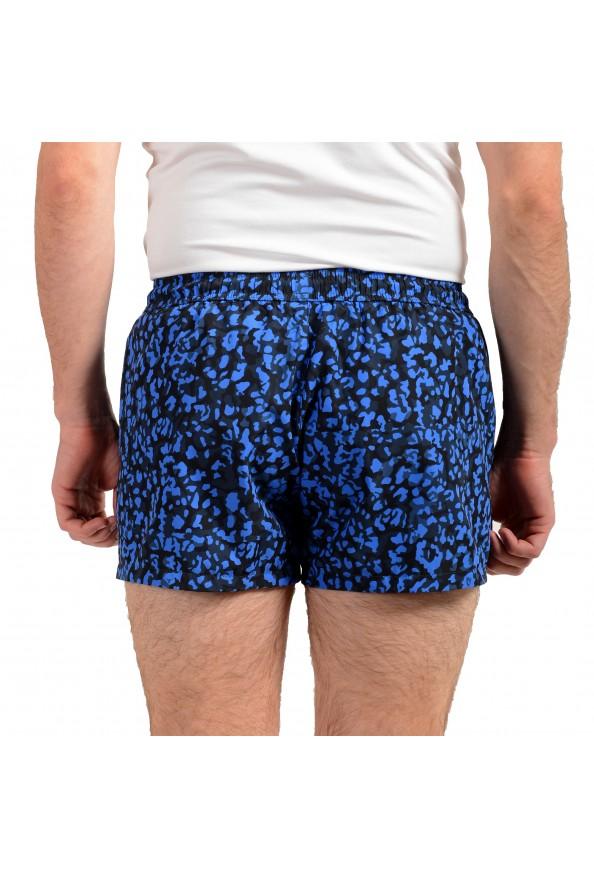 """Hugo Boss Men's """"TAMARAMA"""" Multi-Color Swim Board Shorts: Picture 3"""