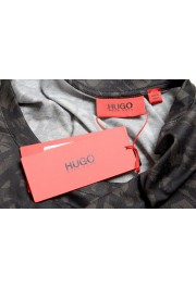 """Hugo Boss Men's """"Donsole"""" Multi-Color Crewneck T-Shirt: Picture 7"""