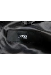 """Hugo Boss Men's """"Rendal1/Wilden1WE"""" Extra Slim Fit Wool Three Piece Tuxedo Suit: Picture 15"""