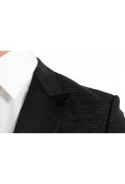 """Hugo Boss Men's """"Rendal1/Wilden1WE"""" Extra Slim Fit Wool Three Piece Tuxedo Suit: Picture 7"""