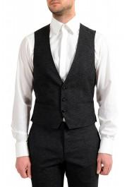 """Hugo Boss Men's """"Rendal1/Wilden1WE"""" Extra Slim Fit Wool Three Piece Tuxedo Suit: Picture 8"""
