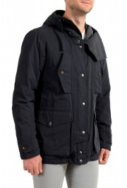 """Moncler Men's """"Frederic"""" Hooded Full Zip Down Parka Jacket: Picture 2"""