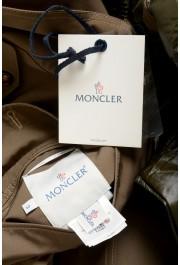 """Moncler Men's """"ARTHUR"""" Hooded Reversible Down Parka Jacket: Picture 12"""