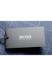 Hugo Boss Men's Phoenix/Madisen Plaid Comfort Fit 100% Wool Suit: Picture 13