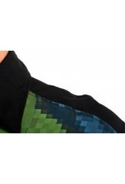Just Cavalli Men's Multi-Color Button Down Casual Shirt : Picture 5
