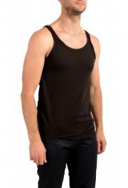 Dolce & Gabbana Men's Dark Brown Tank Top : Picture 2