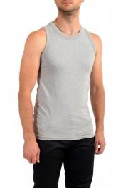 Dolce & Gabbana Men's Gray Tank Top : Picture 2