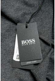 """Hugo Boss Men's """"Ridley_5"""" Slim Fit Long Sleeve Casual Shirt: Picture 6"""