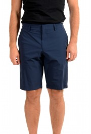 Hugo Boss Men's Keen Shorts Multifit Water Repellent Casual Shorts