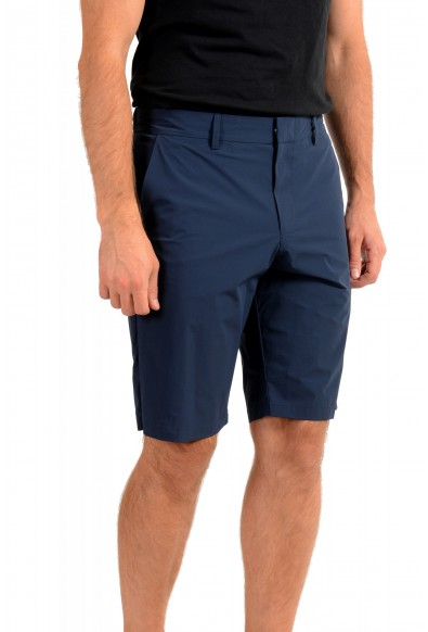 Hugo Boss Men's Keen Shorts Multifit Water Repellent Casual Shorts: Picture 2