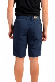 Hugo Boss Men's Keen Shorts Multifit Water Repellent Casual Shorts: Picture 3