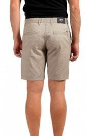 "Hugo Boss Men's ""Schino-Slim-Shorts S"" Casual Shorts: Picture 3"