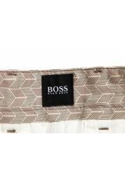 "Hugo Boss Men's ""Schino-Slim-Shorts S"" Casual Shorts: Picture 5"