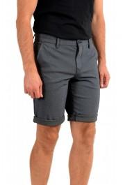 "Hugo Boss Men's ""Schino-Slim-Shorts R"" Casual Shorts: Picture 2"