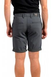 "Hugo Boss Men's ""Schino-Slim-Shorts R"" Casual Shorts: Picture 3"
