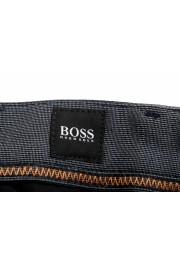 "Hugo Boss Men's ""Schino-Slim-Shorts R"" Casual Shorts: Picture 5"