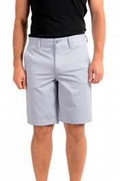 """Hugo Boss Men's """"Schino-Taber-Shorts"""" Tapered Fit Casual Shorts"""