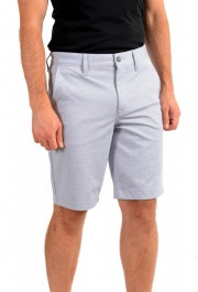 """Hugo Boss Men's """"Schino-Taber-Shorts"""" Tapered Fit Casual Shorts: Picture 2"""