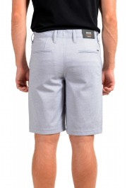 """Hugo Boss Men's """"Schino-Taber-Shorts"""" Tapered Fit Casual Shorts: Picture 3"""