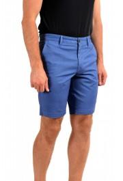 "Hugo Boss Men's ""Schino-Slim-Shorts S"" Slim Fit Casual Shorts : Picture 2"
