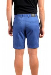 "Hugo Boss Men's ""Schino-Slim-Shorts S"" Slim Fit Casual Shorts : Picture 3"