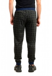 """Hugo Boss """"Relax Pants"""" Multi-Color Stretch Lounge Casual Pants : Picture 3"""