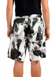 "Dsquared2 & ""Mert & Marcus 1994"" Multi-Color Shorts: Picture 3"