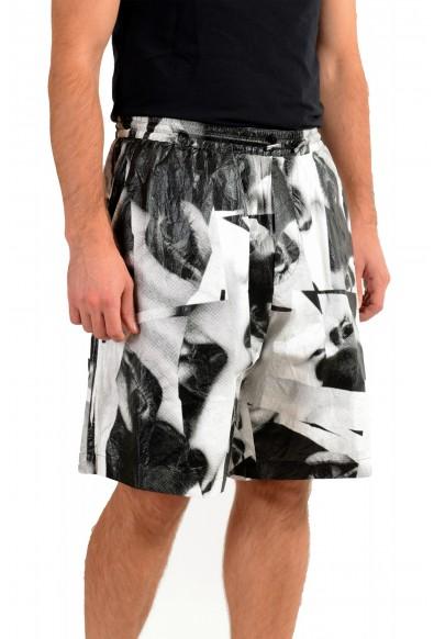 "Dsquared2 & ""Mert & Marcus 1994"" Multi-Color Shorts: Picture 2"