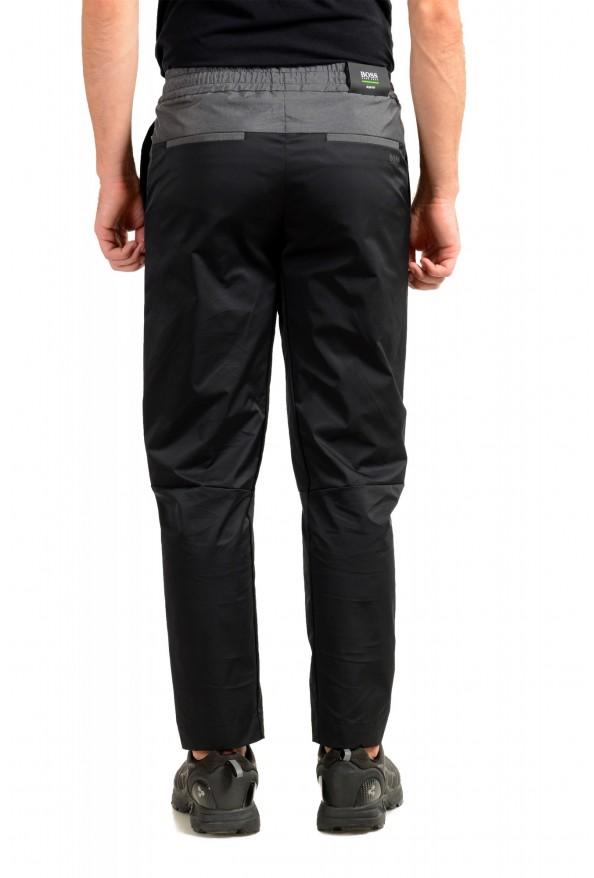 "Hugo Boss Men's ""Keen Athleisure Leg"" Slim Fit Casual Pants: Picture 3"
