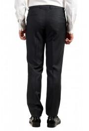"Hugo Boss Men's ""Arti/Hesten183V1"" Extra Slim Fit 100% Wool Three Piece Suit: Picture 13"