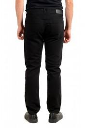 """Hugo Boss Men's """"Delaware3-1-20"""" Slim Fit Straight Leg Jeans: Picture 3"""