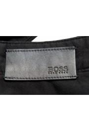 """Hugo Boss Men's """"Delaware3-1-20"""" Slim Fit Straight Leg Jeans: Picture 4"""