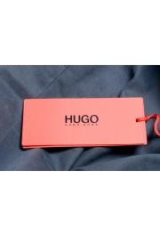 "Hugo Boss Men's ""Gerald182W"" Dark Blue Casual Pants: Picture 4"