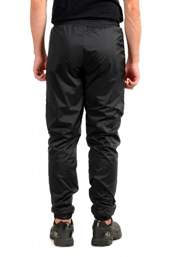 """Hugo Boss Men's """"Daries"""" Multi-Color Track Pants: Picture 3"""