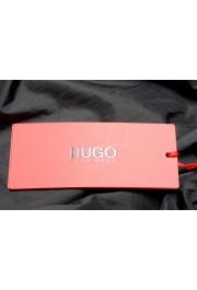 """Hugo Boss Men's """"Daries"""" Multi-Color Track Pants: Picture 4"""