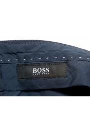 "Hugo Boss Men's ""Baltho-W"" Slim Fit Blue Casual Pants: Picture 5"