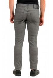 """Hugo Boss Men's """"Delaware3-10-20"""" Slim Fit Straight Leg Jeans: Picture 3"""
