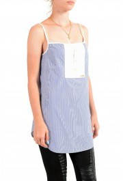 Dsquared2 Women's Striped Blouse Top : Picture 2