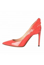 Valentino Garavani Women's High Heels Pointed Toe Pumps Shoes: Picture 2