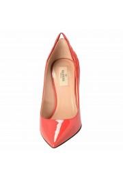 Valentino Garavani Women's High Heels Pointed Toe Pumps Shoes: Picture 4