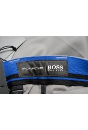 "Hugo Boss Men's ""Porsche"" Kirio_PS Gray Casual Pants : Picture 6"
