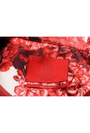 "Moncler Women's ""Nika Cole"" Floral Print Jacket : Picture 7"