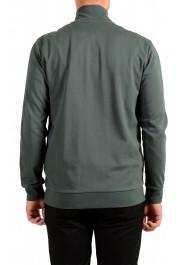 "Hugo Boss ""Tracksuit Jacket"" Men's Full Zip Track Sweater Jacket : Picture 3"