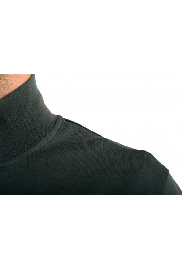 "Hugo Boss ""Tracksuit Jacket"" Men's Full Zip Track Sweater Jacket : Picture 4"