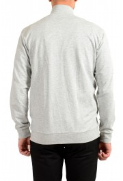 "Hugo Boss ""Authentic Jacket Z"" Men's Full Zip Track Sweater Jacket: Picture 3"