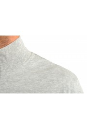 "Hugo Boss ""Authentic Jacket Z"" Men's Full Zip Track Sweater Jacket: Picture 4"