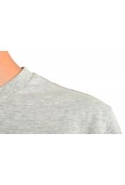 """Hugo Boss """"Authentic Sweatshirt"""" Men's Logo Print Sweatshirt Sweater: Picture 4"""