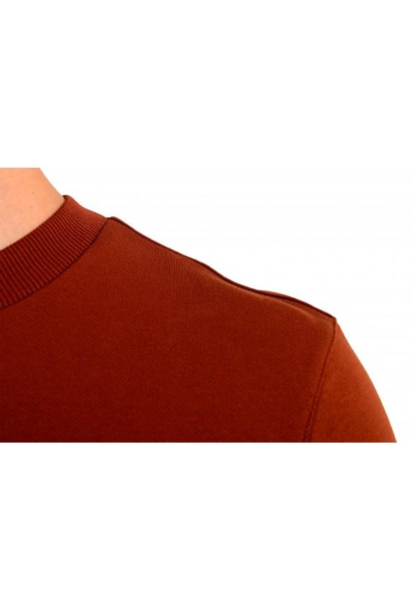 "Hugo Boss ""Stadler 50"" Men's Logo Print Sweatshirt Sweater: Picture 4"