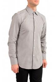 "Hugo Boss Men's ""Jango"" Slim Fit Long Sleeve Dress Shirt: Picture 2"