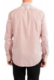 "Hugo Boss Men's ""Eliott"" Regular Fit Long Sleeve Dress Shirt : Picture 3"